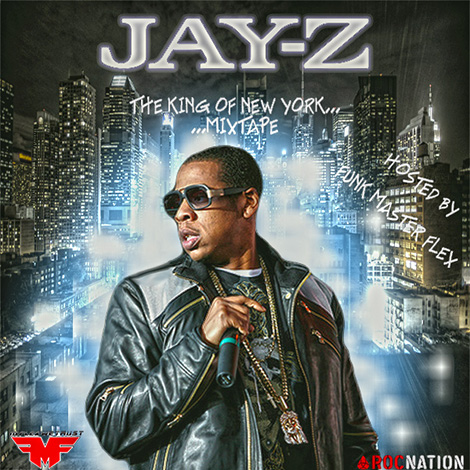 jay z4 article